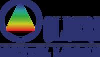 Olderi Ltd