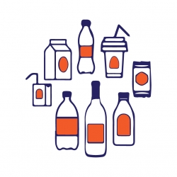 labels-for-drinks-and-beverages
