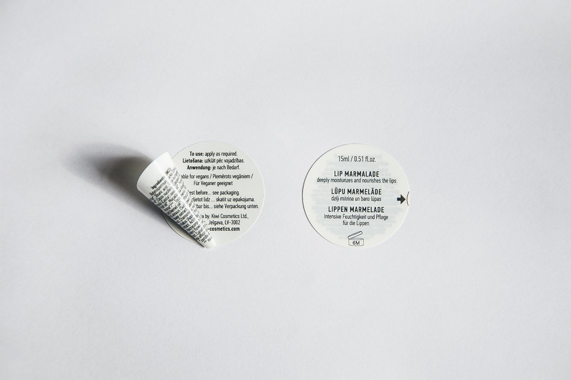 double-sided-double-layer-labels