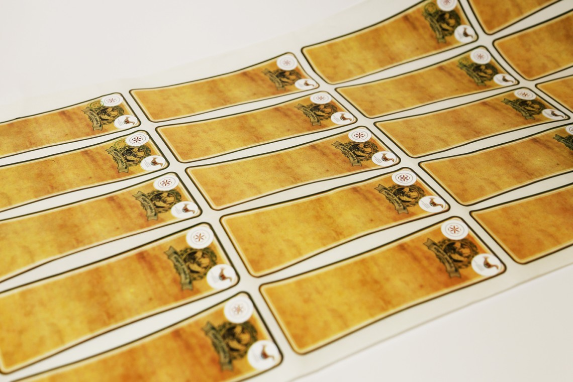flexography-printed-labels (2)