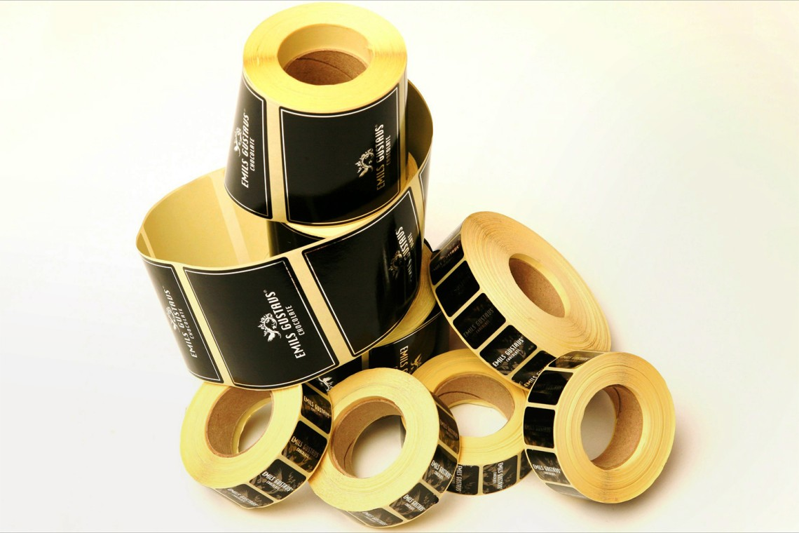 flexography-printed-scale-labels