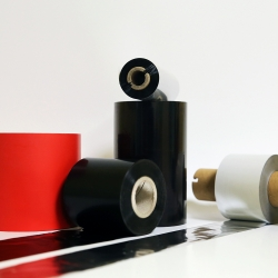 Thermal-transfer-tapes (2)