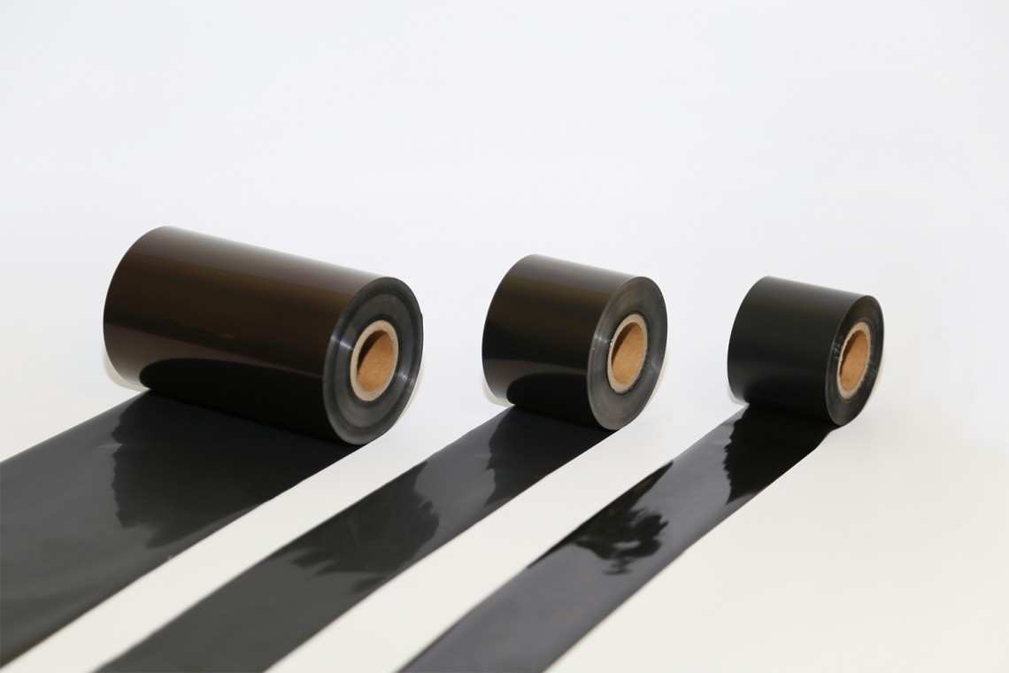 Thermal-transfer-tapes (5)